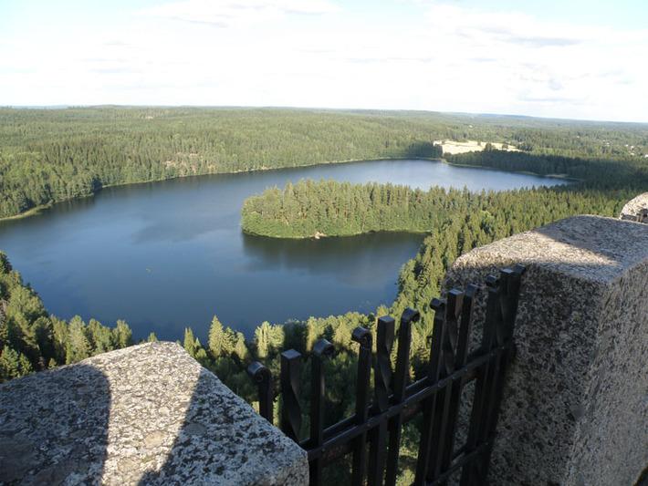 Camping Hämeenlinna
